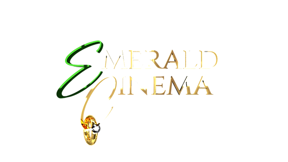 New Logo0066.png