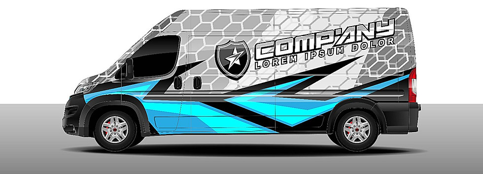decal wrap