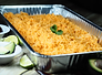 rice 4.png
