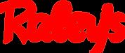Raley_Supermarket_logo.svg.png