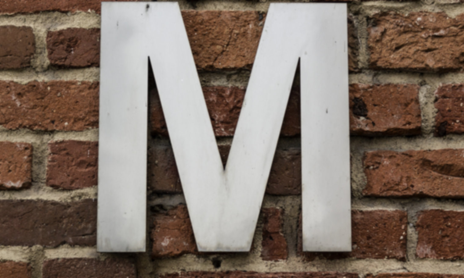aluminum letter.jpg