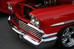 classic-car_fJvzumOd (1)