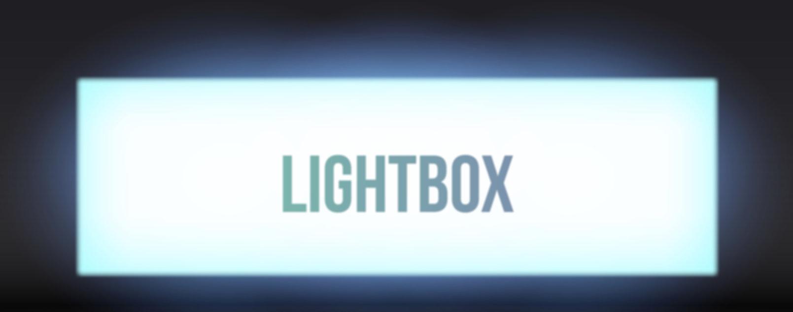 lightbox sign.jpg