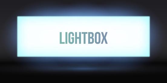 Lightbox