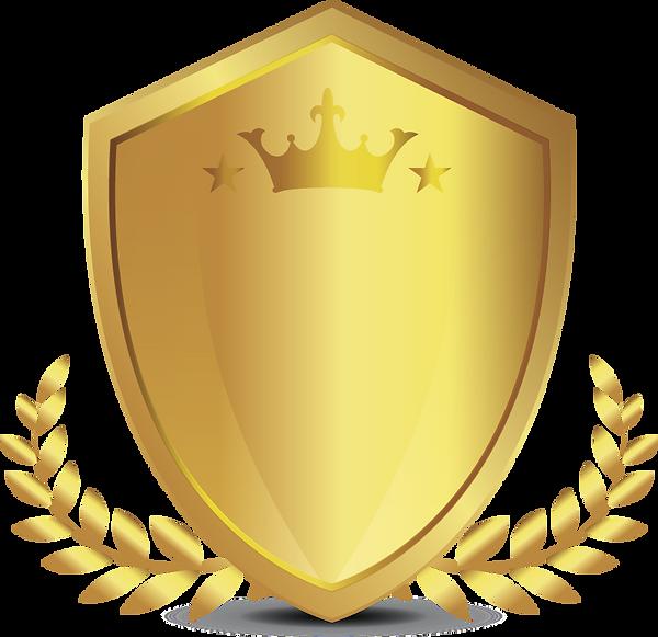 888-8889268_gold-shield-logo.png