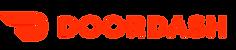 Door-Dash-Logo.png