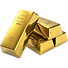 gold-bar-2.png