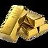 gold-bar-2.png