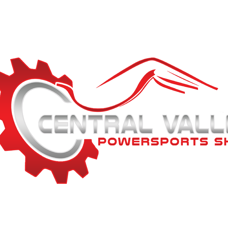 Central Valley Powersports Show