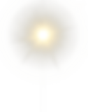 lens flare.png