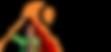 Cantina Logo Long.png