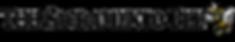 Sacramento-Bee-logo (1).png