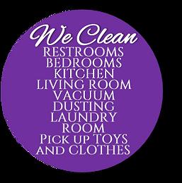 we clean.png