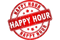 HappyHour300px-300x200.png