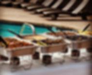 catering 1.jpg