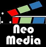 Neo Media Logo Final.png