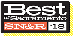 Best of sac logo.png