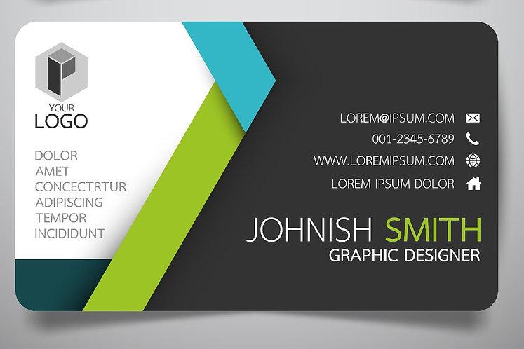 round business card_edited.jpg