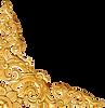 gold-corner-border-png-4.png