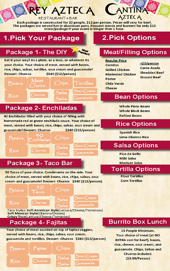 Catering Menu_Page_1.png