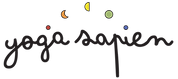YogaSapien_logo.png
