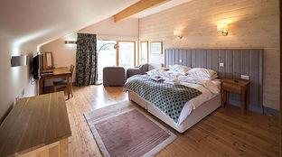 Superior Room (Scafell Lodge).jpg