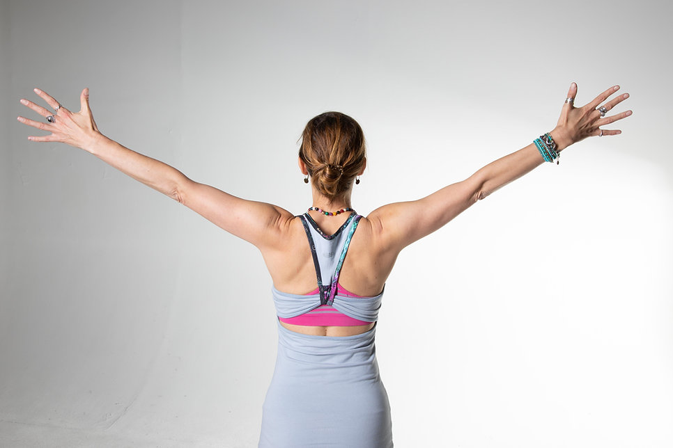 JW yoga pics138.jpg