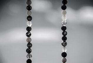 black and white mala beads.jpg