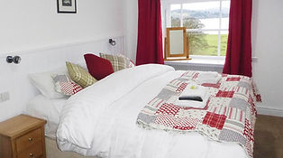 Helvellyn bedroom at Brathay Hall.jpg