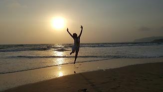 Agonda beach, India.jpg