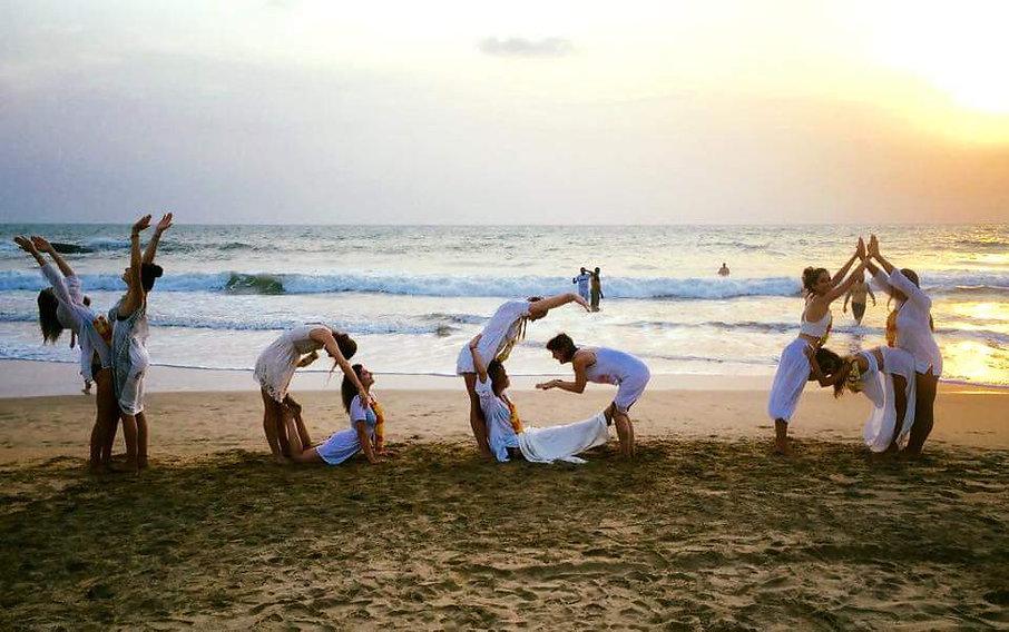 YOGA - Agonda Beach, India.jpg
