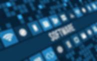 metodologia-do-desenvolvimento-de-softwa
