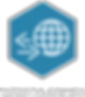badge-integra-comex (1).png