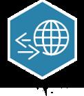 badge-integra-comex (1).png