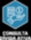 badge-consulta-divida-ativa.png