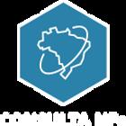 badge-consulta-nfe.png