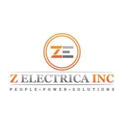 Z_Electrica_Inc_Logo.jpg