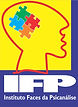 LOGOTIPO IFP 2021.jpg