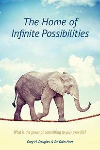 book-home-of-infinite-possibilities.jpg