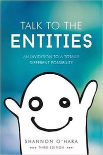 TALK TO THE ENTITIES 3RD EDITION .jpg