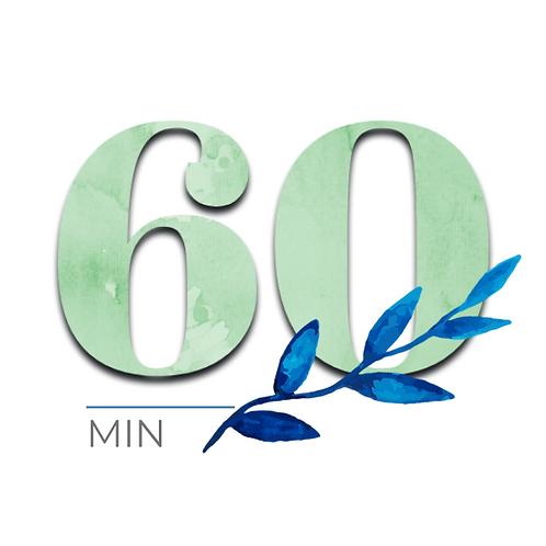 60 Minute ESSE Sesion
