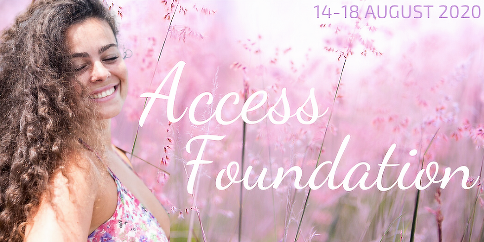 Access Foundation