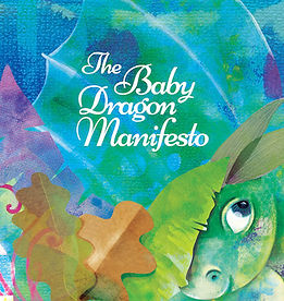 the baby dragon manifesto.jpg