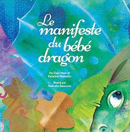 baby_dragon_manifesto_french.jpg