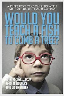 would you teach a fish.jpg