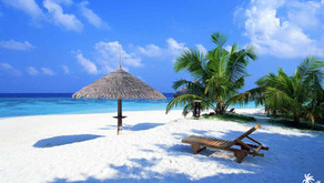 Offshore companies and their advantages