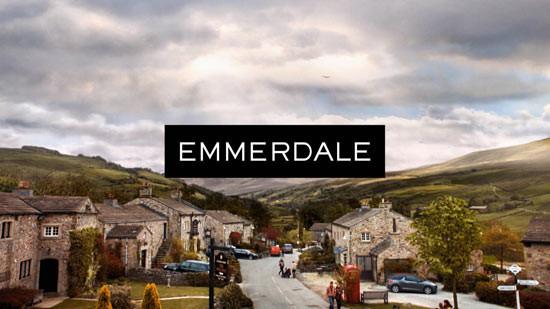 550w_soaps_new_emmerdale.jpg