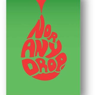 Nor+Any+Drop.jpg