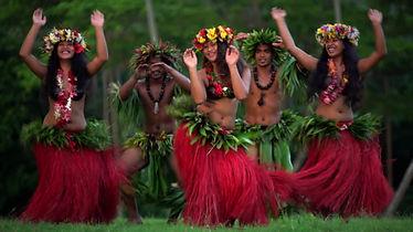 hawwian dancer 2.jpg