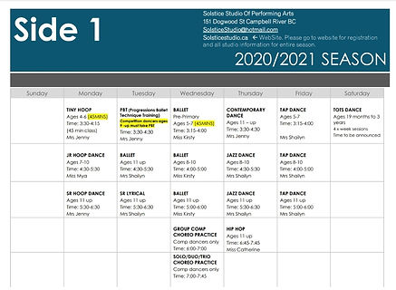 FIXED SCHEDULES FOR 2020 2021 SIDE 1.jpg